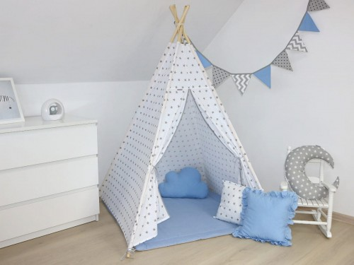 tipi white basic (19).JPG