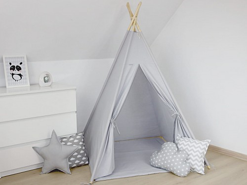 tipi_light grey (6).JPG
