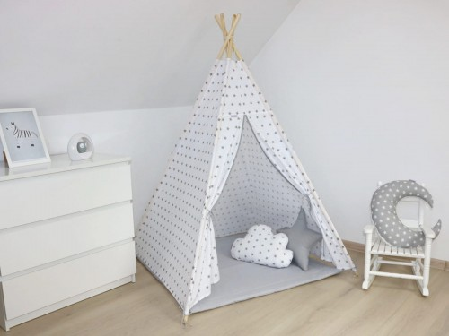 tipi white basic (9).JPG