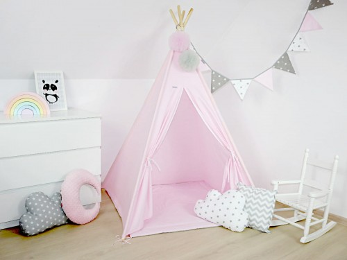 tipi_light pink (7).JPG
